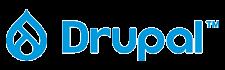 Diseño, desarrollo y creación Drupal